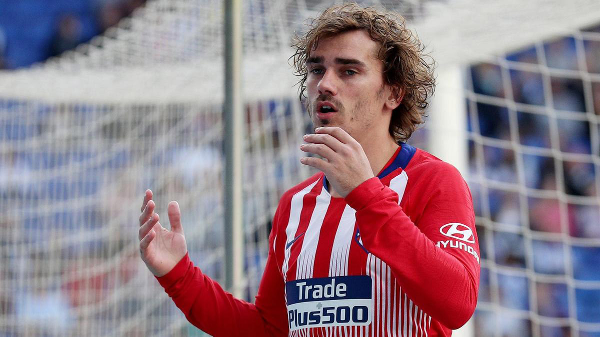 mu, pogba, antoine griezmann, barcelona, manchester united, harry maguire, chuyển nhượng, chuyển nhượng mu, Andy Murray,  Serena Williams