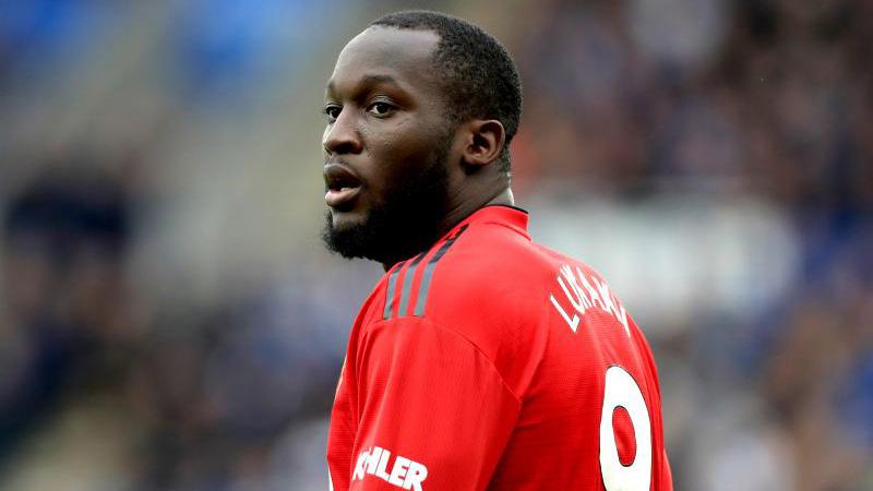 mu, chuyển nhượng mu, lịch thi đấu mu, Pogba, Sean Longstaff, Bruno Fernandes, Harry Maguire, lịch thi đấu MU, mu mua cầu thủ nào