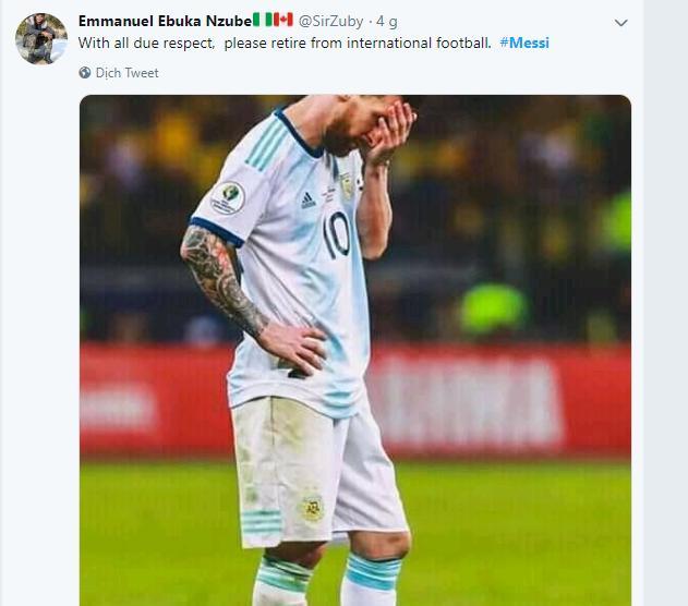 Kết quả Brazil vs Argentina, kết quả bóng đá, ket qua bong da, kết quả bán kết Copa America 2019, video Brazil 2-0 Argentina, Brazil vs Argentina, Jesus, Messi, Firmino