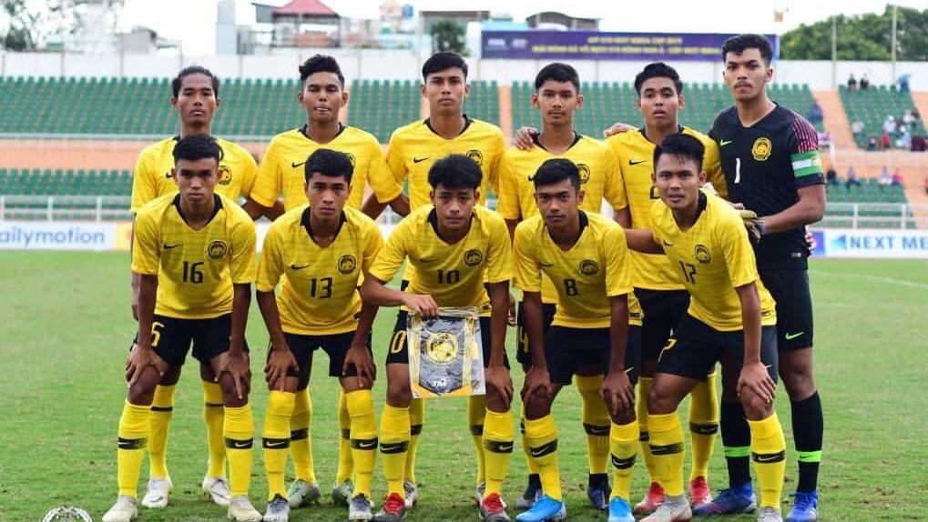 Truc tiep bong da, trực tiếp bóng đá, U18 Malaysia vs U18 Campuchia, trực tiếp U18 Malaysia đấu với U18 Campuchia, U18 Đông Nam Á, bóng đá trực tuyến, U18 Việt Nam