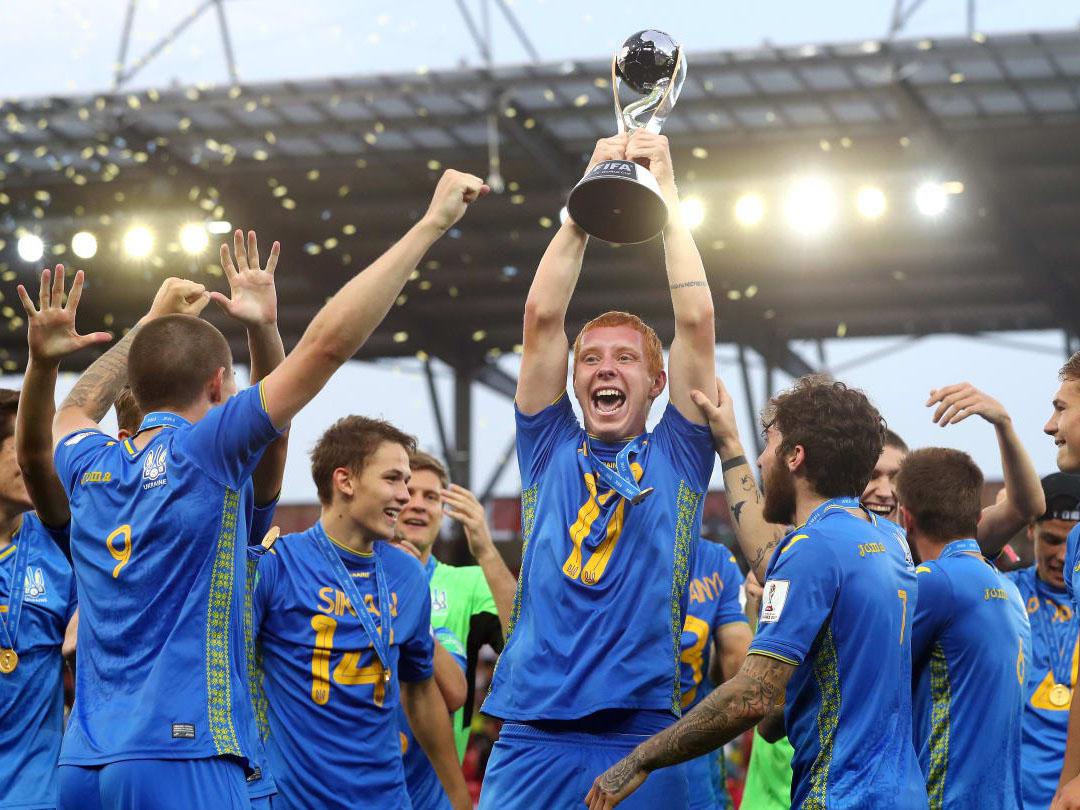 Kết quả Argentina đấu với Colombia, video Argentina 0-2 Colombia, Copa America, Messi, MU, chuyển nhượng MU, Ajax, De Ligt, Barca, Salah, Real Madrid, Juventus, PSG