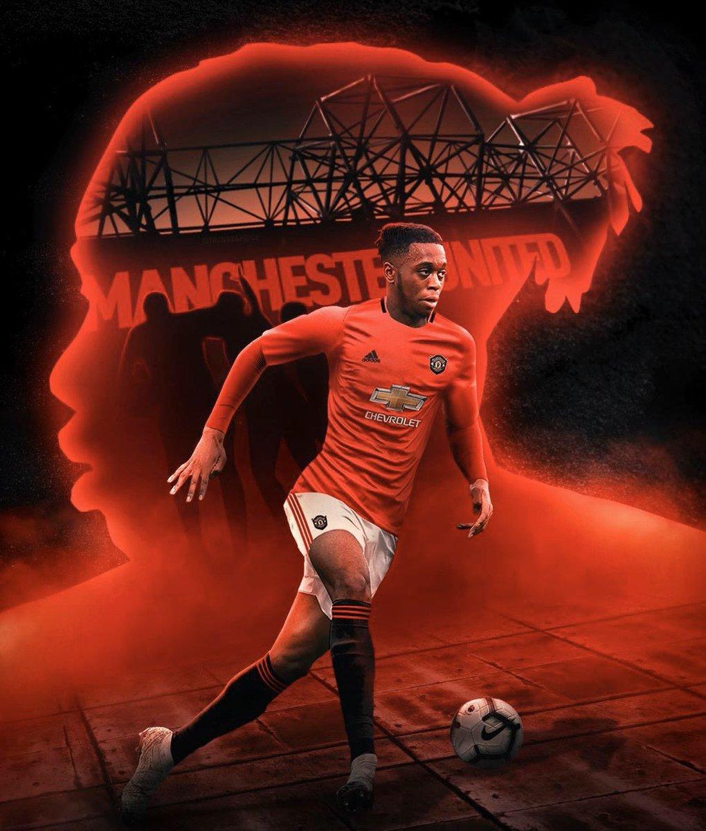 MU, Manchester United, chuyển nhượng, chuyển nhượng MU, tin chuyển nhượng, Wan-Bissaka, MU chiêu mộ Wan-Bissaka