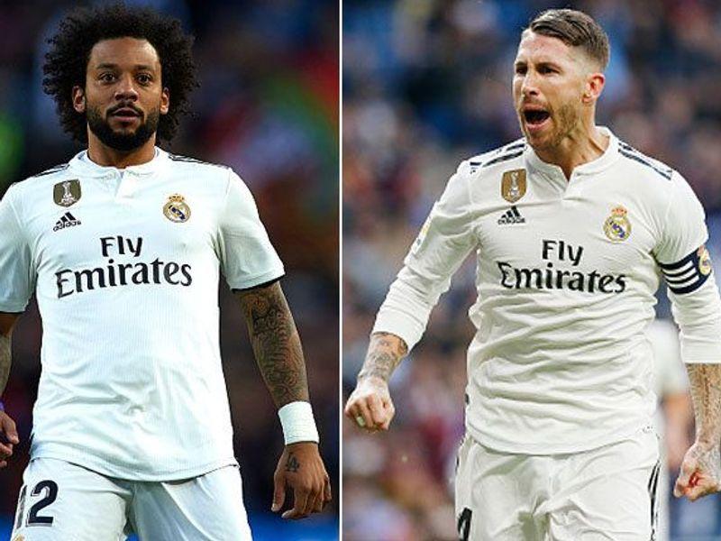 Real, Real Valladolid, trực tiếp bóng đá, truc tiep bong da, Real Valladolid, truc tiep bong da K+, xem trực tiếp bóng đá, trực tiếp Real vs Valladolid, Real Madrid