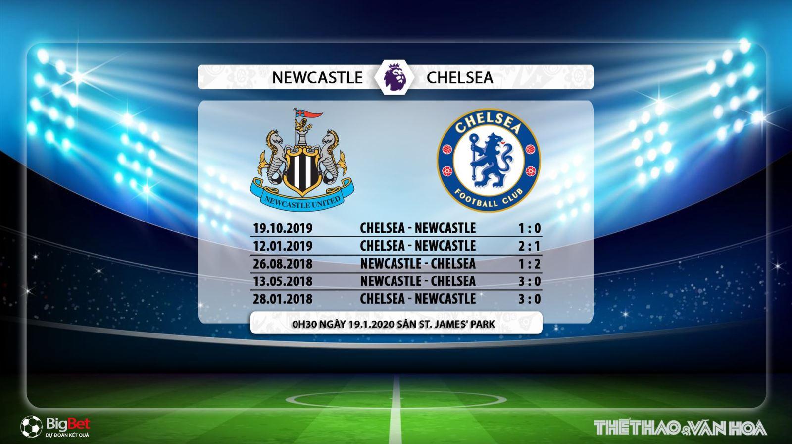 Newcastle vs Chelsea, dự đoán Newcastle vs Chelsea, chelsea, newcastle, trực tiếp Newcastle vs Chelsea, nhận định Newcastle vs Chelsea, soi kèo Newcastle vs Chelsea