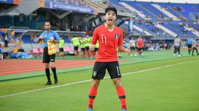 ket qua bong da hôm nay, kết quả bóng đá, ket qua bong da, kết quả U23 châu Á, lich thi dau u23 chau a, truc tiep bong da hôm nay, trực tiếp bóng đá, VTV6, VTV5, bong da