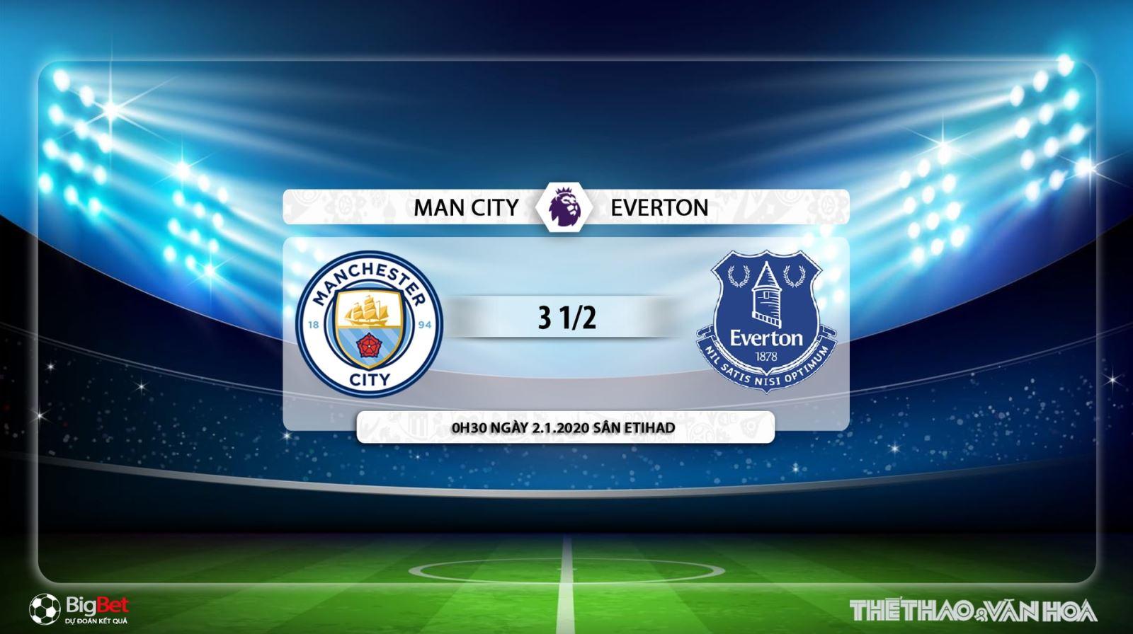Man City vs Everton, Man City, Everton, trực tiếp bóng đá, trực tiếp Man City vs Everton, lịch thi đấu, bóng đá, bong da