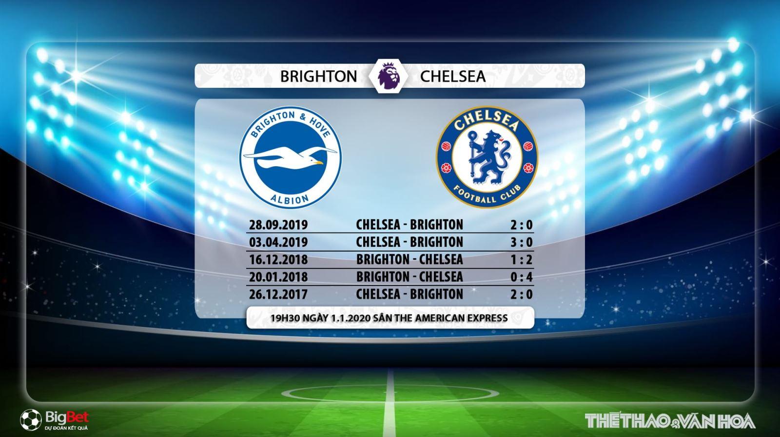 Brighton vs Chelsea, Brighton, Chelsea, nhận định  Brighton vs Chelsea, bóng đá, bong da, dự đoán  Brighton vs Chelsea