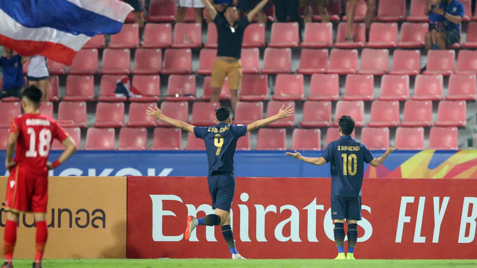 vtv6, truc tiep bong da hôm nay, Thái Lan đấu với Bahrain, U23 Thái Lan vs U23 Bahrain, truc tiep bong da, U23 châu Á 2020, trực tiếp bóng đá, xem bóng đá trực tuyến