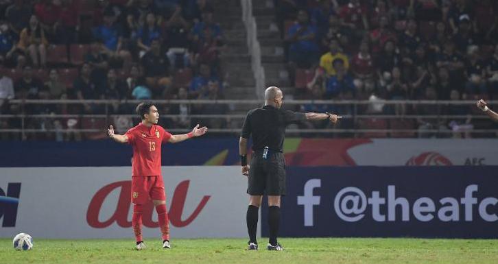 Kết quả bóng đá, Kết quả U23 châu Á, Tỉ số U23 hôm nay, Tứ kết U23 châu Á 2020, U23 Thái Lan 0-1 Saudi Arabia, Australia vs Syria, ket qua bong da truc tuyen, U23 châu Á