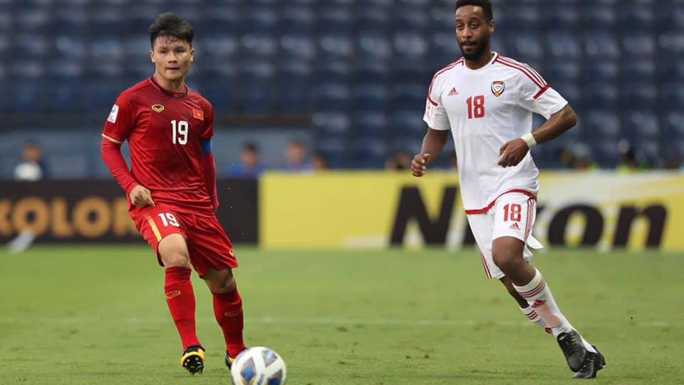 truc tiep bong da, vtv6, truc tiep bong da hôm nay, trực tiếp vtv6, U23 Việt Nam đấu với U23 UAE, Việt Nam vs UAE 2020, VCK U23 châu Á, xem bong da, U23 châu Á 2020