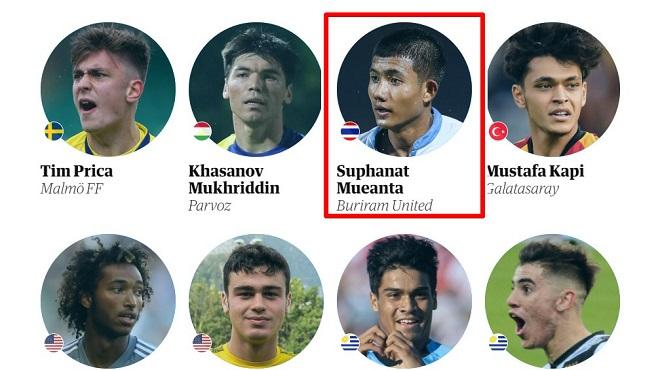 lịch thi đấu U23 châu Á 2020, lich bong da U23 chau A, bóng đá Việt Nam, U23 Việt Nam, U23 Việt Nam vs U23 UAE, VTV6, trực tiếp bóng đá hôm nay, xem bong da truc tuyen