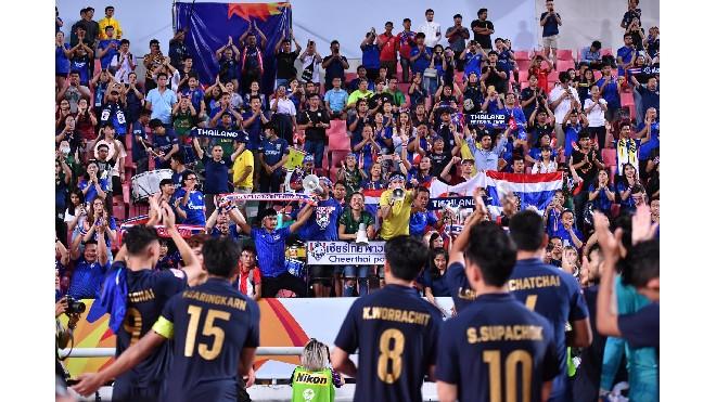 bảng xếp hạng U23 châu Á 2020, bảng xếp hạng bóng đá U23 Việt Nam, U23 châu Á 2020, lich bong da U23 chau A, truc tiep bong da, VTV6, U23 Việt Nam vs U23 Triều Tiên