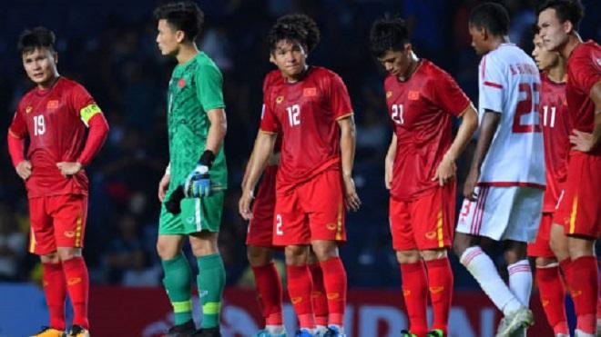tin tuc, bóng đá, lịch thi đấu U23 châu Á 2020, lich thi dau U23, U23 Việt Nam vs Jordan, VTV6, trực tiếp bóng đá hôm nay, Thái Lan vs Iraq, bong da viet nam, U23 Úc