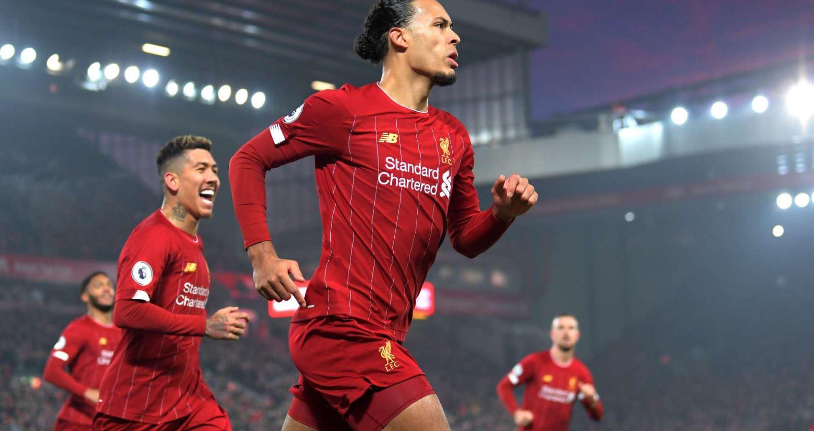 Ket qua bong da Anh, Liverpool 2-0 MU, Kết quả ngoại hạng Anh vòng 23, MU, Liverpool, video clip Liverpool 2-0 MU, bảng xếp hạng ngoại hạng Anh, tin tức MU vs Liverpool