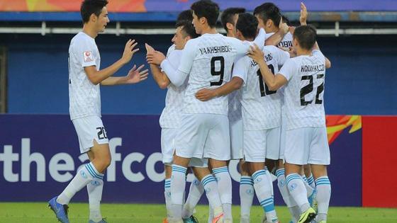 Ket qua bong da, ket qua bong da hom nay, U23 Uzbekistan 1-1 U23 Iran. Kết quả U23 châu Á, VTV6 trực tiếp, truc tiep bong da, truc tiep U23 chau A, VTV6, VTV5 trực tiếp