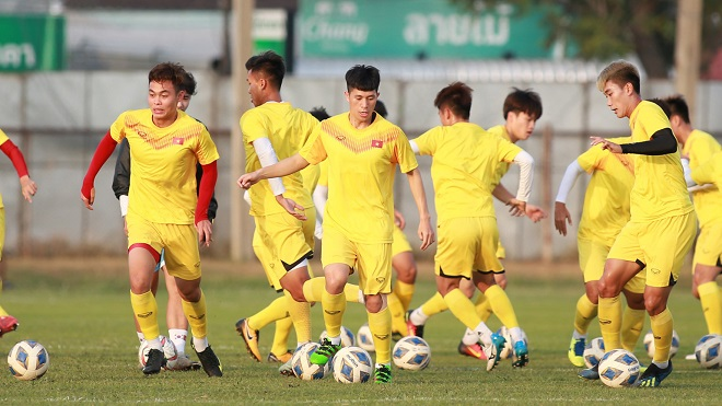 u23 2020 lịch thi đấu, lịch thi đấu VCK U23 châu Á, U23 Việt Nam vs U23 UAE, VTV6, trực tiếp bóng đá, truc tiep bong da hôm nay, Viet Nam vs UAE 2020, U23 VN, xem bong da