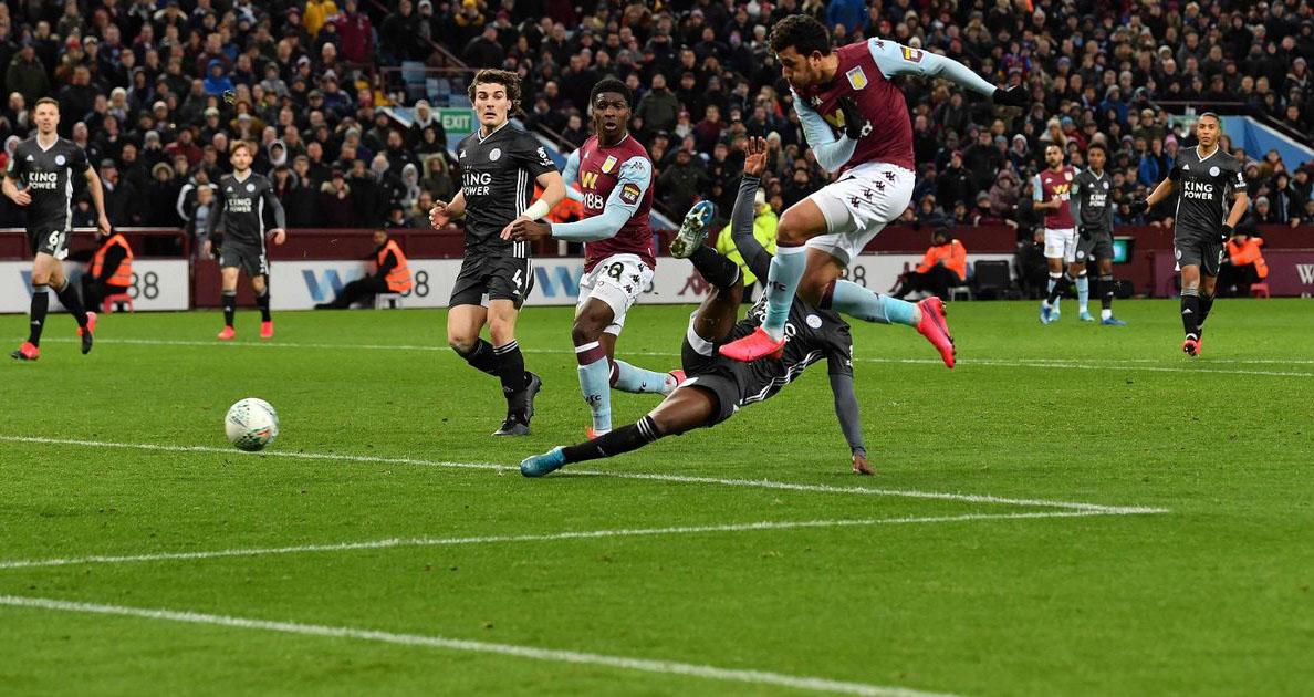 MU, manchester united, bóng đá, bong da, lịch thi đấu, trực tiếp bóng đá, Bruno Fernandes, Aston Villa, Leicester, Cúp Liên đoàn Anh, Man City
