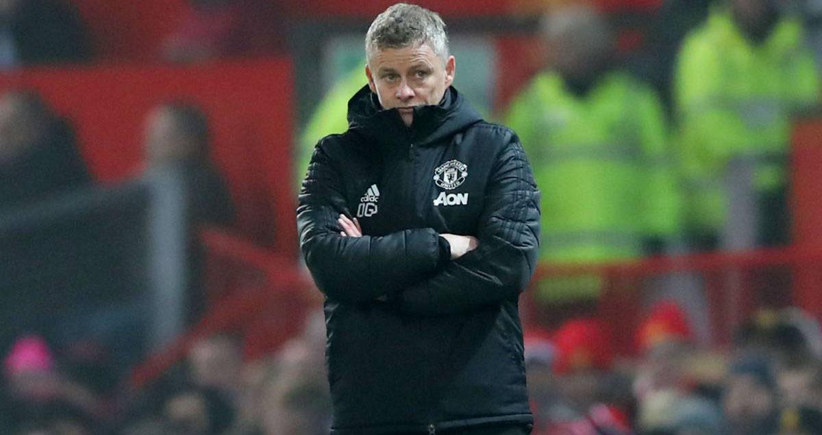 MU, lịch thi đấu, trực tiếp bóng đá, Solskjaer, Gareth Southgate, sa thải, trực tiếp MU, lịch thi đấu MU