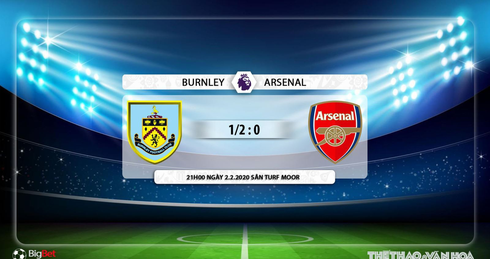 Burnley vs Arsenal, soi kèo  Burnley vs Arsenal, nhận định  Burnley vs Arsenal, dự đoán Burnley vs Arsenal, trực tiếp Burnley vs Arsenal, Arsenal, Burnley