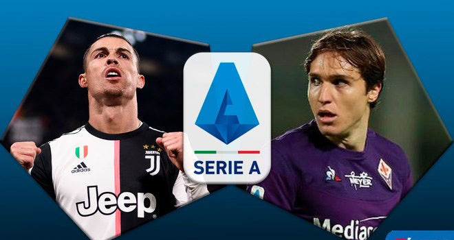 Juventus đấu với Fiorentina, Juventus, Juve, Fiorentina, bóng đá, bong da, bong da y, Serie A, trực tiếp Juventus đấu với Fiorentina, Juventus vs Fiorentina