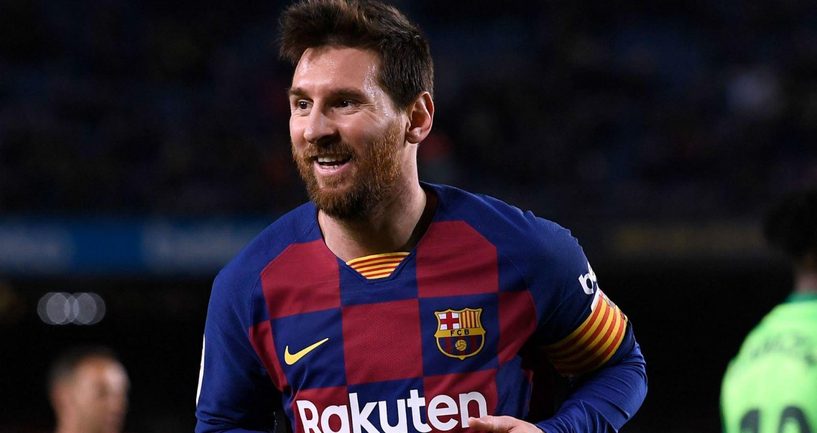 Barca, Messi, Bartomeu, Barcelona, scandal, pique, mạng xã hội, bóng đá, bong da, la liga, lịch thi đấu