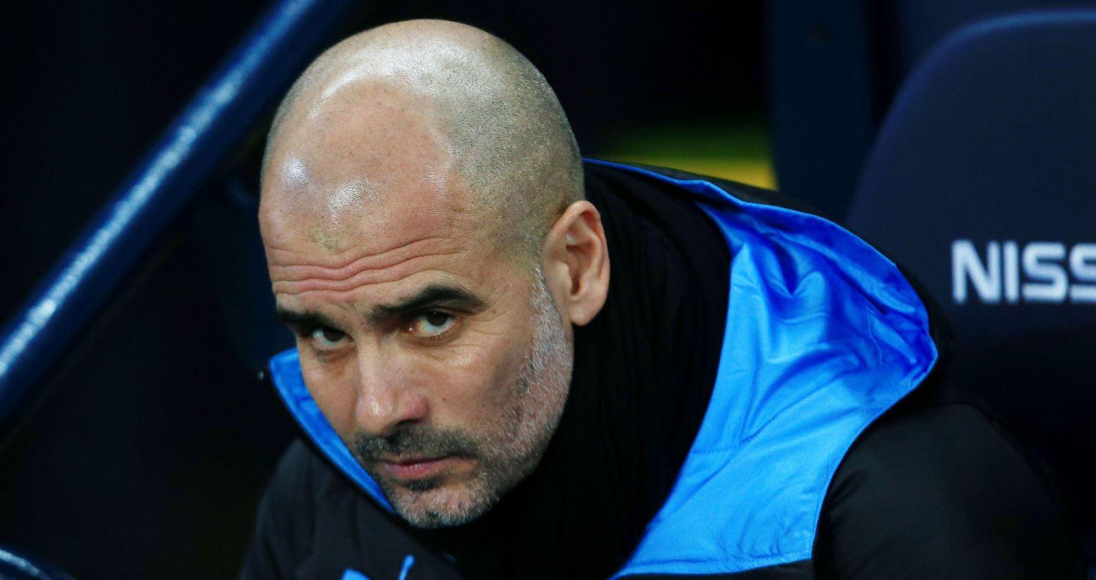 Man City, bóng đá, Manchester City, Luật công bằng tài chính, UEFA, Cúp C1, Champions League, ngoại hạng anh, lịch thi đấu, pep guardiola