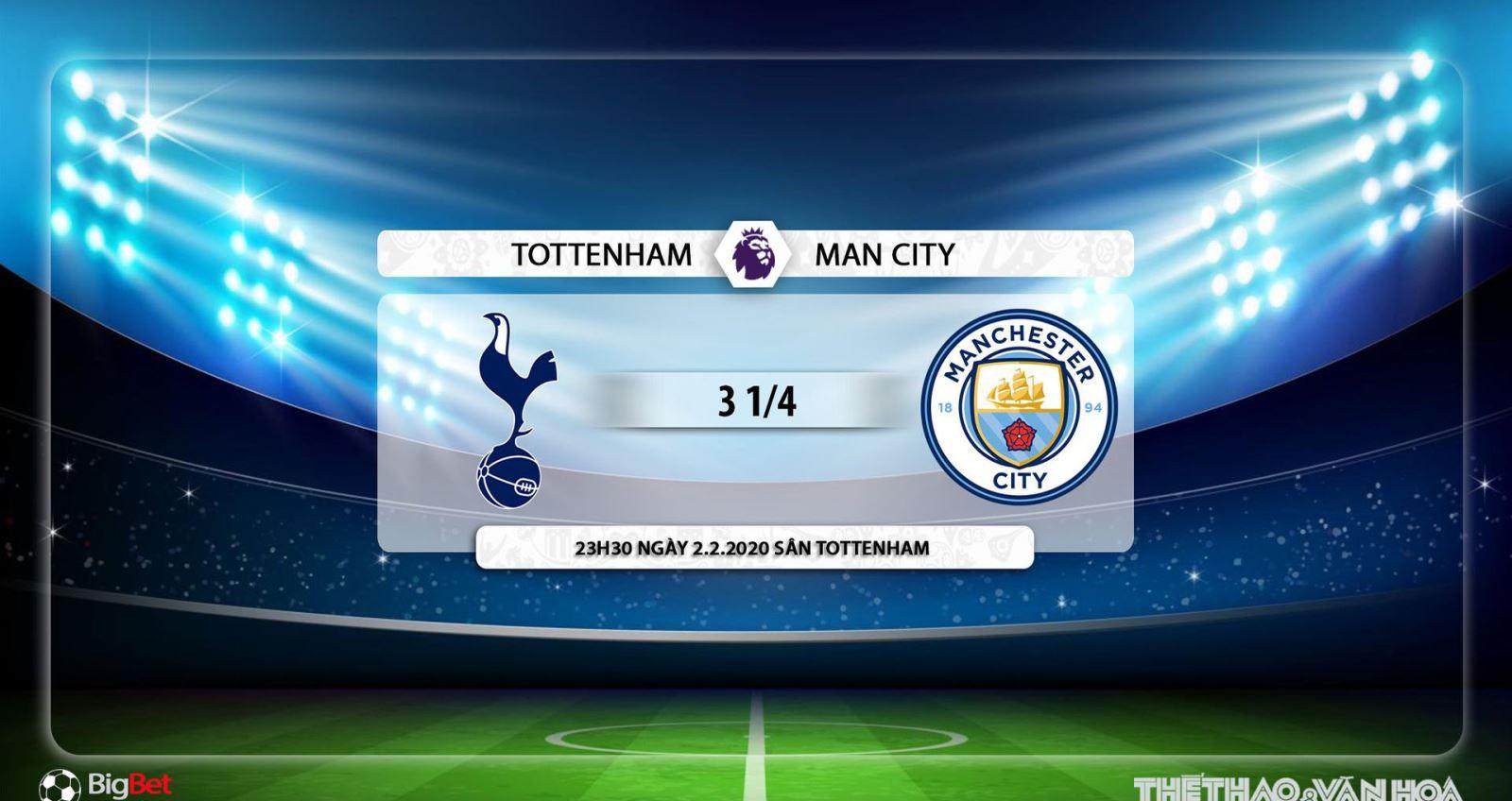 Tottenham vs Man City, Tottenham, Man City, trực tiếp Tottenham vs Man City, Man City, Tottenham, soi kèo Tottenham vs Man City, nhận định Tottenham vs Man City