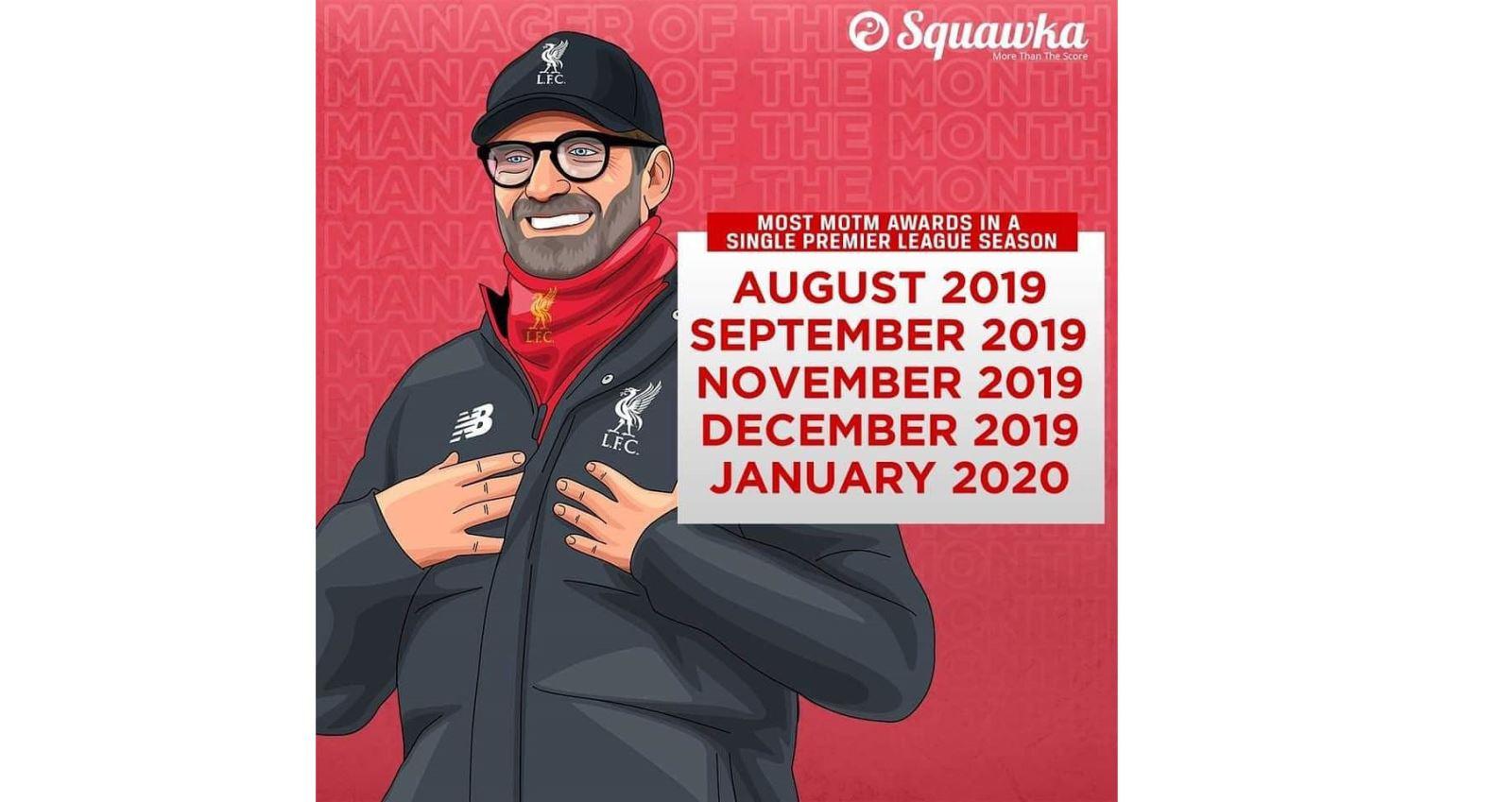 Juergen Klopp, Pep Guardiola, bóng đá, bong da, lịch thi đấu, trực tiếp bóng đá, Liverpool, man city, ngoại hạng Anh