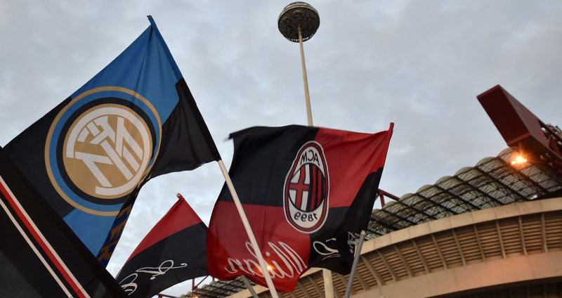 Inter Milan vsAC Milan, AC Milan, Inter Milan, trực tiếp Inter Milan vsAC Milan, nhận định Inter Milan vsAC Milan, soi kèo Inter Milan vsAC Milan, FPT Play