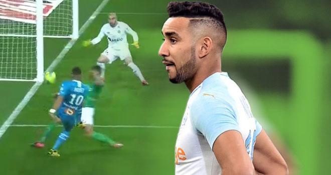 Dimitri Payet, Payet, siêu phẩm, Ligue 1, Saint-Etienne, lịch thi đấu, trực tiếp bóng đá, Marseille, bóng đá, kết quả bóng đá