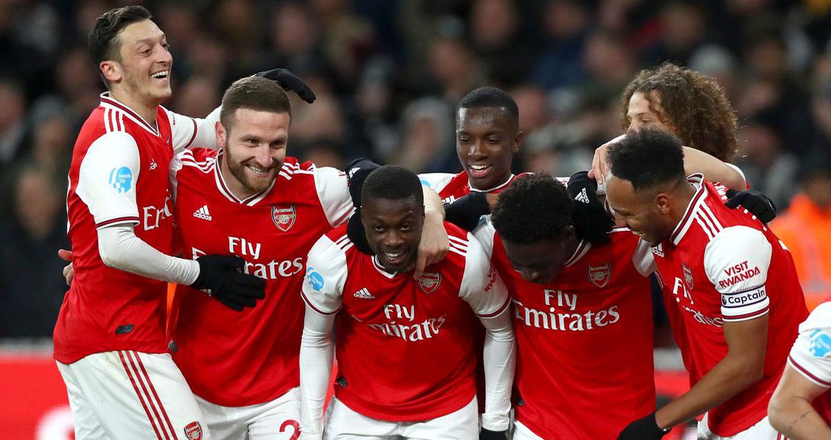 Man City, Pep Guardiola, Arsenal, Tottenham, bxh ngoai hanh anh, premier league, manchester city, bảng xếp hạng, kết quả bóng đá, bong da
