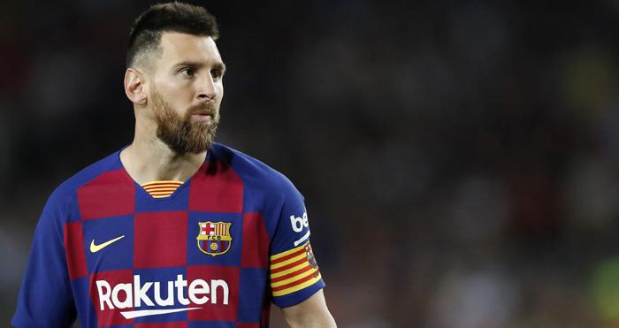 Truc tiep bong da. Barcelona vs Getafe, Barcelona đấu với Getafe, Bóng đá TV, BĐTV, trực tiếp bóng đá, lich thi dau bong da hom nay, lịch thi đấu La Liga, bxh La Liga