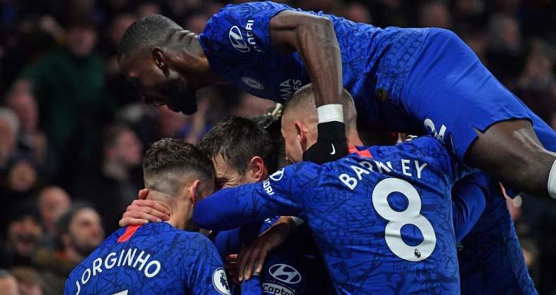 kèo nhà cái, keo nha cai, K+, K+PM truc tiep bong da hôm nay, kèo bóng đá, Leicester vs Chelsea, Chelsea đấu với Leicester, lịch thi đấu Ngoại hạng Anh, kèo Chelsea