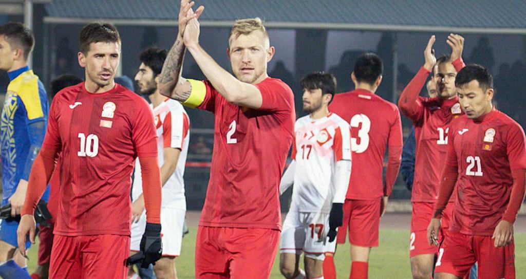 bóng đá, bong da, việt nam, Kyrgyzstan, trực tiếp bóng đá, lịch thi đấu, Erling Haaland, MU, manchester united, psg, kết quả bóng đá, giao hữu
