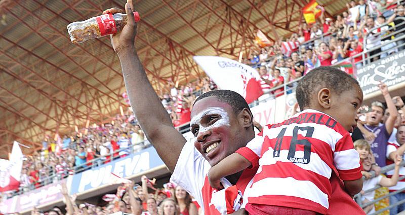 Ighalo, Manchester united, mu, manchester united, chuyển nhượng, trực tiếp bóng đá mu, trực tiếp mu, odion ighalo, lịch thi đấu