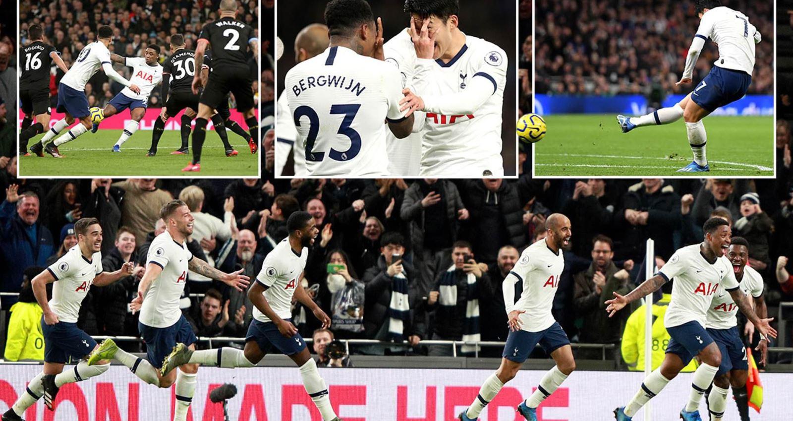 Barcelona, Tottenham, Mourinho, Pep Guardiola, Man City, bóng đá, kết quả bóng đá, Messi, Ansu Fati, lịch thi đấu, trực tiếp bóng đá