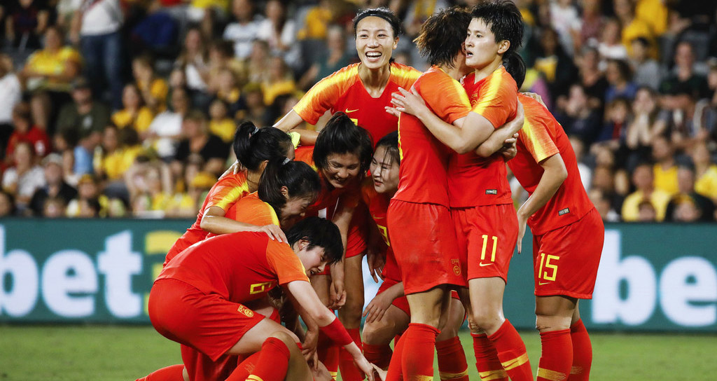 truc tiep bong da hôm nay, trực tiếp bóng đá, truc tiep bong da, lich thi dau bong da hôm nay, bong da hom nay, bóng đá, nữ Trung Quốc, nữ Hàn Quốc, Olympic Tokyo, nữ Việt Nam, nữ Việt Nam vs Úc