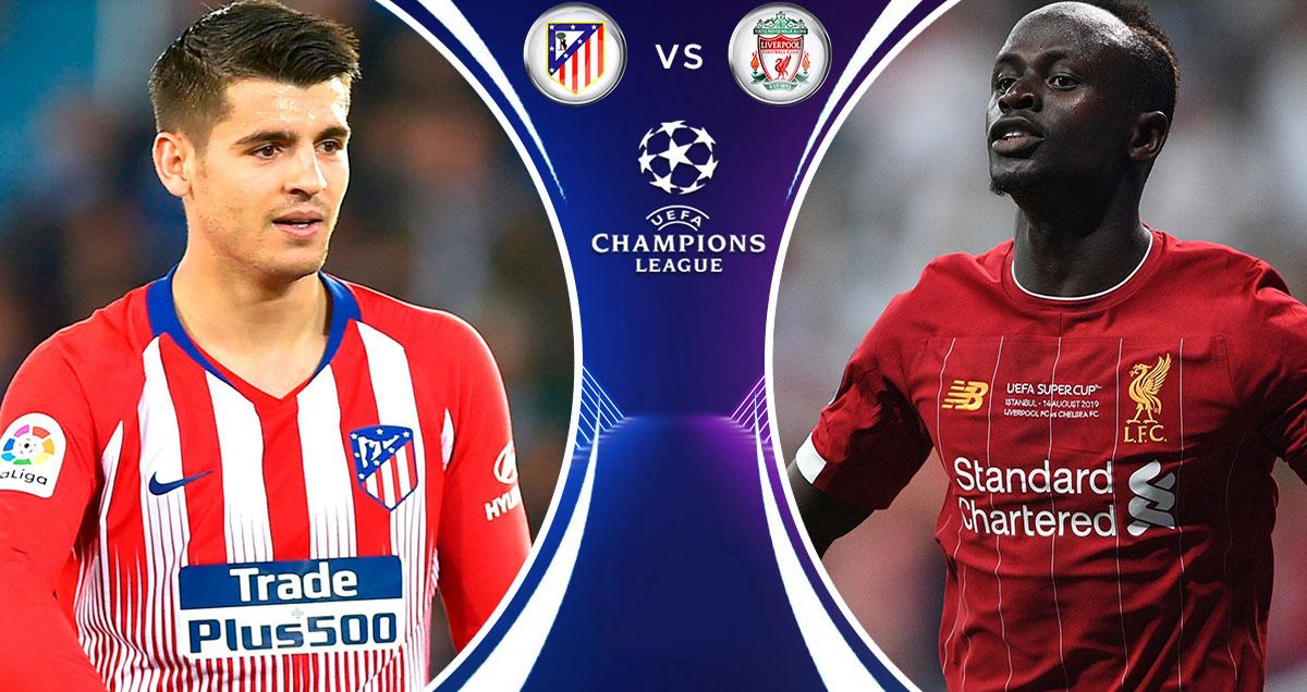 Cúp C1, Champions League, lịch thi đấu bóng đá, lịch thi đấu Cúp C1, bóng đá, bong da, PSG, Dortmund, Liverpool, Atletico Madrid