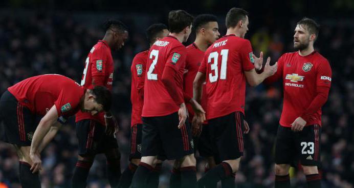 MU vs Wolves, trực tiếp MU vs Wolves, manchester united, wolves, bóng đá, lịch thi đấu, K+PM, K+