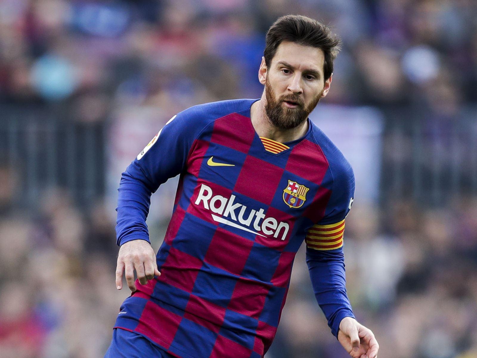 Trực tiếp bóng đá Barcelona vs Eibar (22h00, 22/2). Trực tiếp BĐTV, SSPORT
