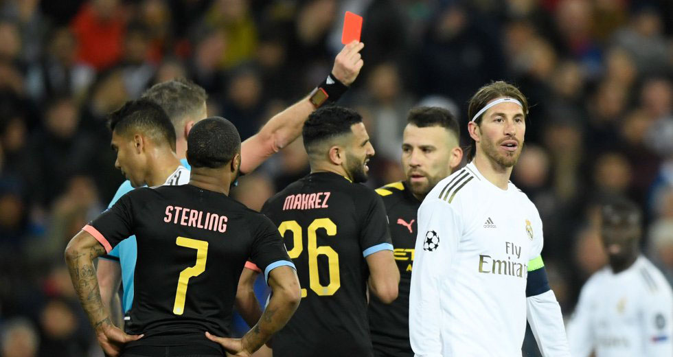 Ket qua bong da, kết quả bóng đá, Real Madrid vs Man City, Trực tiếp K+, K+PM, Trực tiếp cúp C1, xem bong da truc tuyen, link xem truc tiep C1, Real đấu với Man City