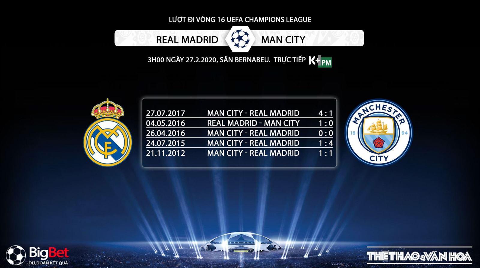 Real Madrid vs Man City, nhận định Real Madrid vs Man City, dự đoán Real Madrid vs Man City, soi kèo Real Madrid vs Man City, real madrid, man city, trực tiếp bóng đá, lịch thi đấu bóng đá, Cúp C1, Champions League