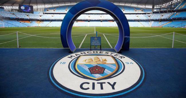 bóng đá, bong da, man city, bong da, lịch thi đấu bóng đá, UEFA, Luật công bằng tài chính, Premier League