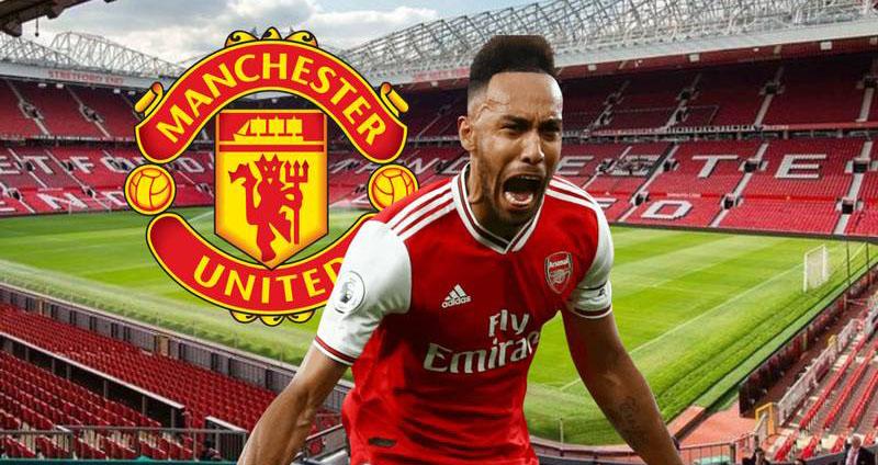 mu, manchester united, bóng đá, bóng đá hôm nay, lịch thi đấu, trực tiếp bóng đá, Pierre-Emerick Aubameyang, Jadon Sancho, Jack Grealish