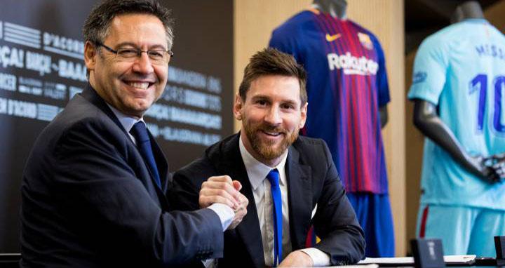 barcelona, barca, la liga, bóng đá, bong da, bong da hom nay, covid-19, tin bong da, tin tức bóng đá, giảm lương, messi, griezmann