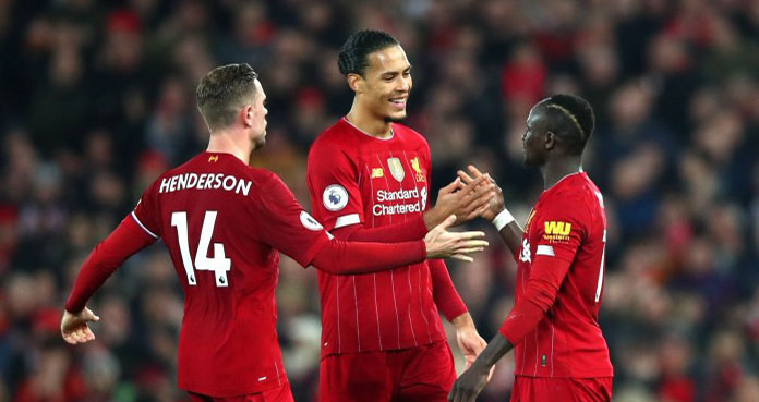 bóng đá hôm nay, bong da, bóng đá, tin tức bóng đá, MU, Manchester United, Man City, Liverpool, Arsenal, Chelsea, Tottenham