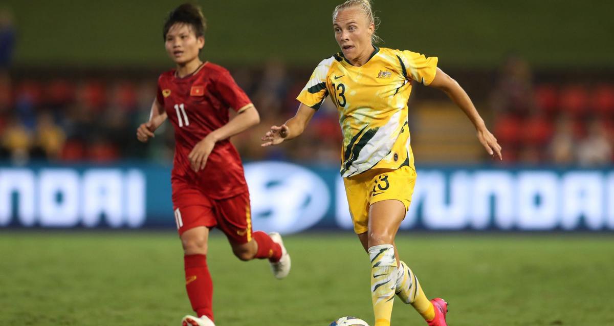 Trực tiếp nữ Việt Nam vs nữ Australia, trực tiếp bóng đá nữ việt nam, trực tiếp việt nam vs úc, bóng đá, bóng đá nữ, bong da, lịch thi đấu bóng đá