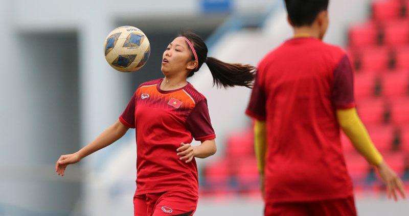 Xem trực tiếp bóng đá hôm nay: nữ Việt Nam đấu vớiÚc (Australia). Trực tiếp bóng đá nữ Việt Nam vs Úc. Xem bóng đá trực tuyến VTV6, Bóng đá TV, VTC3. Trực tiếp Olympic 2020 vòng play-off.