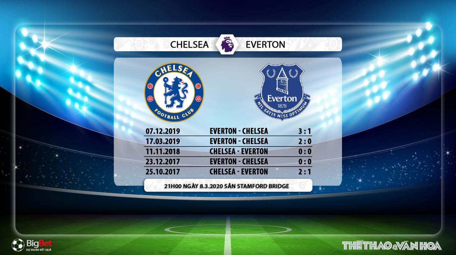Chelsea vs Everton, Chelsea, Everton, trực tiếp Chelsea vs Everton, Chelsea đấu với Everton, lịch thi đấu bóng đá, bóng đá, bong da