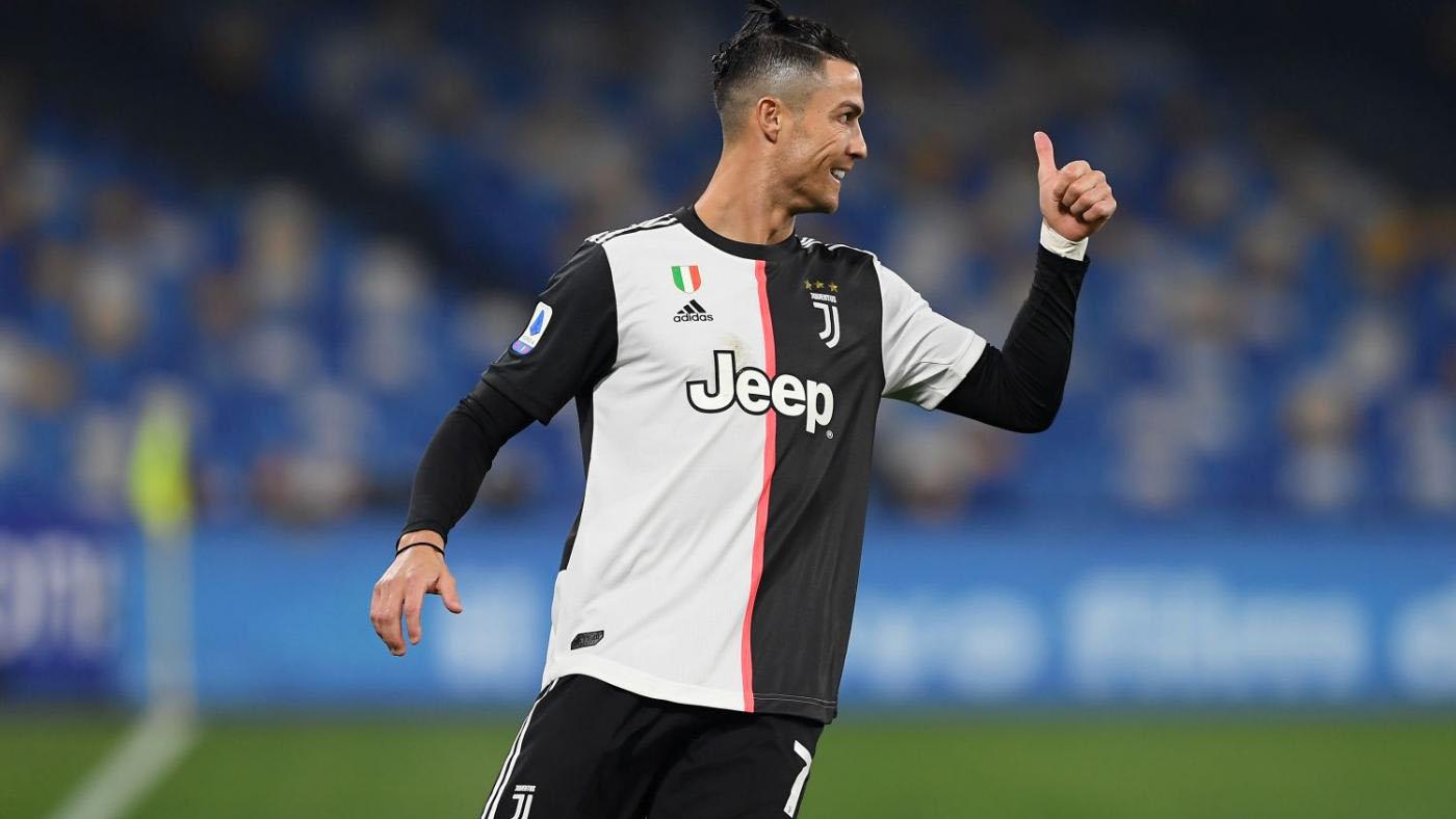 Bóng đá hôm nay 25/03: MU giữ chân Pogba vì 2 lí do đặc biệt. Ronaldo muốn chia tay Juventus